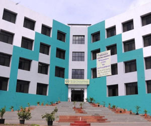 direct-admission-for-mba-in-Indira-institute-of-management,-Pune
