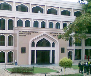 direct-admission-for-mba-in-all-ameen-institute-of-management-studies-bangalore
