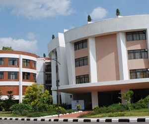 direct-admission-for-mba-in-alliance-university-bangalore