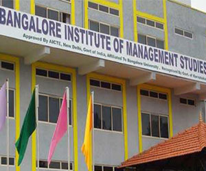 direct-admission-for-mba-in-bangalore-institute-of-management-studies-bangalore