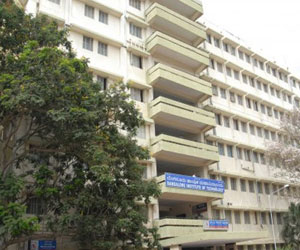 direct-admission-for-mba-in-bangalore-institute-of-technology