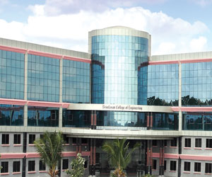 direct-admission-for-mba-in-brindavan-college-of-engineering-bangalore