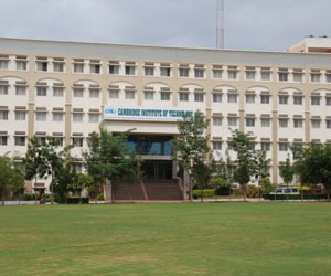 direct-admission-for-mba-in-cambridge-institute-of-technology-bangalore