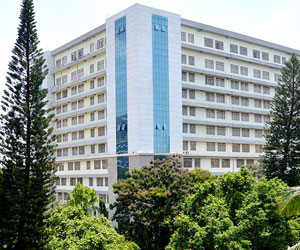 direct-admission-for-mba-in-christ-university-bangalore