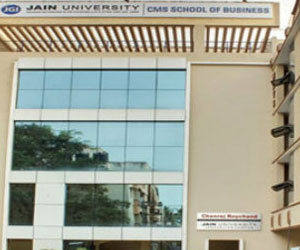 direct-admission-for-mba-in-cms-business-school-bangalore
