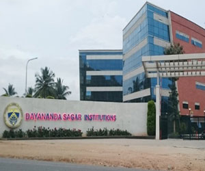 direct-admission-for-mba-in-dayananda-sagar-academy-of-technology-and-managementy-bangalore