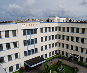 direct-admission-for-mba-in-don-bosco-institute-of-management-studies-and-computer-application