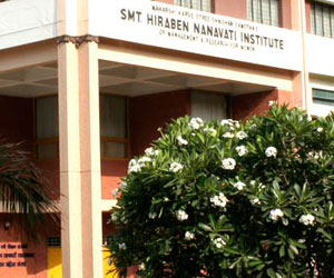 direct-admission-for-mba-in-hiraben-nanavati-institute-of-management-and-research-for-women-pune