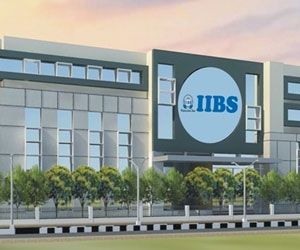 direct-admission-for-mba-in-international-institute-of-business-studies-bangalore