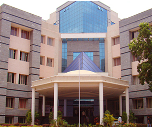 direct-admission-for-mba--in-ms-ramaiah-institute-of-technology