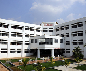direct-admission-for-mba--in-new-horizon-college-of-engineering-bangalore