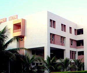 direct-admission-for-mba-in-pune-institute-of-computer-technology