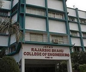 direct-admission-for-mba-in-rajarshi-shahu-college-of-engineering,-pune