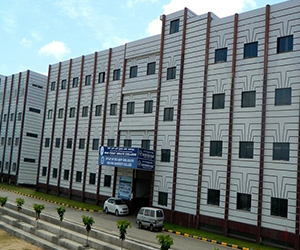 direct-admission-for-mba-in-rns-institute-of-technology-bangalore
