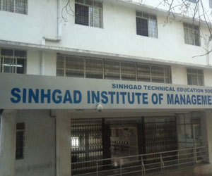 direct-admission-for-mba-in-sinhgad-institute-of-management-pune
