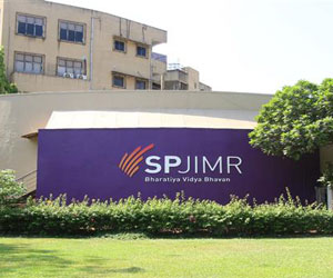 direct-admission-for-mba-in-sp-jain-institute-of-management-and-research-mumbai
