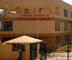 direct-admission-for-mba-in-symbiosis-institute-of-international-business-pune