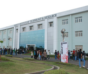 direct-admission-for-mba-in-trinity-institute-of-management-and-research-pune