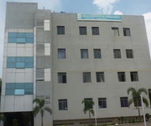 direct-admission-for-mba-in-unique-institute-of-management-pune
