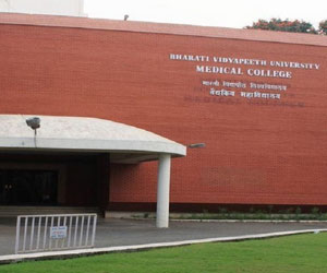 direct-admission-for-md/ms-in-bharati-vidyapeeth-deemed-university-pune