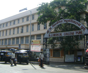 direct-admission-for-mbbs-in-bj-medical-college-pune