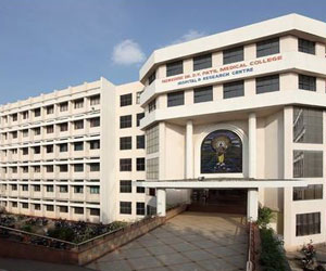direct-admission-for-md/ms-in-dy-patil-group-of-institutes-pune