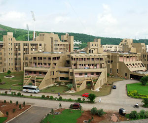direct-admission-for-mbbs-in-dy-patil-medical-college--mumbai