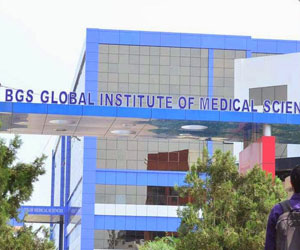 direct-admission-for-md/ms-in-global-institute-medical-sciences-bangalore