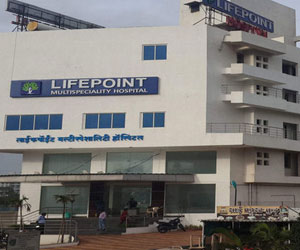 direct-admission-for-md/ms-in-lifepoint-multispecialty-hospital-pune