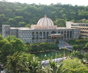 direct-admission-for-md/ms-in-maharashtra-institute-of-technologyy-pune
