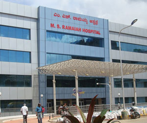 direct-admission-for-mbbs-in-ms-ramaiah-medical-college-bangalore
