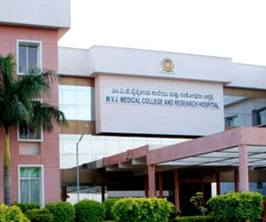 direct-admission-for-mbbs-in-mvj-medical-college-and-research-hospital-bangalore