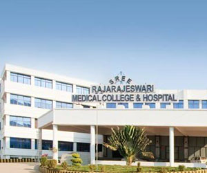 direct-admission-for-md/ms-in-rajarajeshwari-medical-college-and-hospital-bangalore