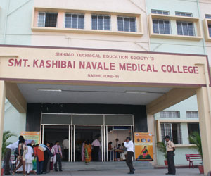 direct-admission-for-mbbs-in-smt-kashibai-navale-college-pune