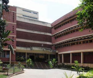 direct-admission-for-md/ms-in-st-jhon's-medical-college-bangalore