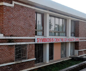 direct-admission-for-md/ms-in-symbiosis-centre-of-health-care-pune