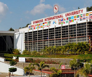 direct-admission-for-md/ms-in-symbiosis-international-university-pune