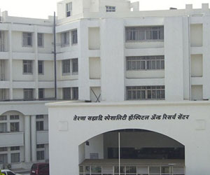 direct-admission-for-md/ms-in-terna-medical-college-and-hospital-mumbai