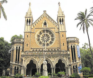 direct-admission-for-md/ms-in-university-of-mumbai