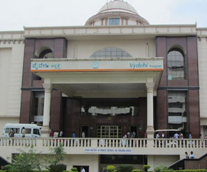 direct-admission-for-mbbs-in-vydehi-institute-of-medical-science-and-research-center-bangalore