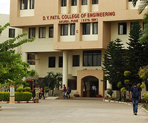 direct-admission-for-be/btech-in-dy-patil-school-of-engineering-akurdi-pune