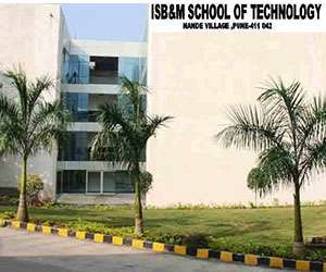 direct-admission-for-be/btech-in-ISB&M-School-of-Technology-pune
