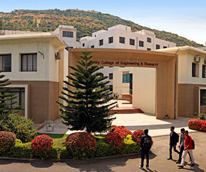 direct-admission-for-be/btech-in-trinity-college-of-engineering-pune