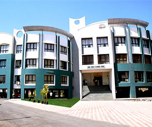 direct-admission-for-be/btech-in-indira-college-of-engineering-pune