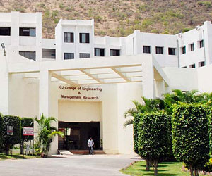 direct-admission-for-be/btech-in-kj-college-of-engineering-management-and-research-pune