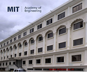 direct-admission-for-be/btech-in-mit-college-of-engineering-pune