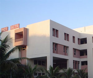 direct-admission-for-be/btech-in-pune-institute-of-technology
