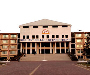 direct-admission-for-be/btech-in-siddhant-college-of-engineering-pune
