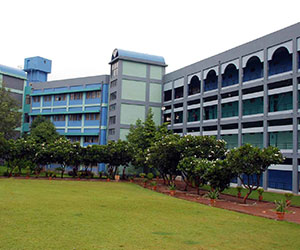 direct-admission-for-be/btech-in-vit-college-of-engineering-pune