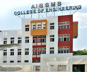 directn-admission-for-be/btech-in-aissms-college-of-engineering-pune